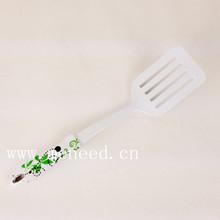 plastic scoop ,melamine scoop