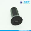 Factory Hot Sell CE/ROHS charger for child electric car