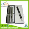 Bulk E Cigarette Purchase New Evod Starter Kit