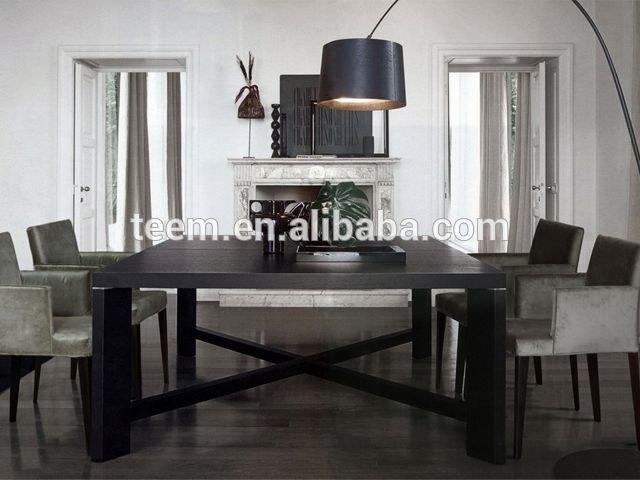 2014 Divany Modern Furniture Tempered Glass Dining Table  : 2014DivanyModernfurnituretemperedglassdining from alibaba.com size 640 x 480 jpeg 43kB