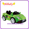 hot sale C00110 new big baby battery kids electric motorcycle toys