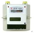 De internet de las cosas de transmisión inalámbrica de gas del medidor de flujo y el sistema, automático de tipo de redes