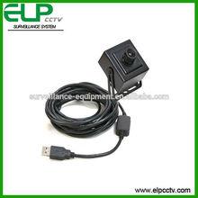 Easy Installation USB cctv Camera Anti-theft Home CCTV Camera