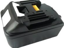 makita 24V power tool battery 18v 12v 7.2v 10.8v