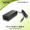 AC to DC 12v led power supply