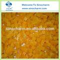 congelados de papaya precio