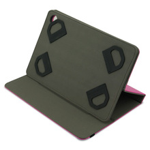 7 inch Universal Leather Case For Tablet PC