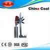 135mm concrete core drilling machine shandong coal