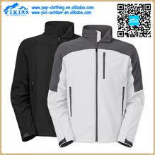 china men's casual outerwear coats sportswear zipper jacket