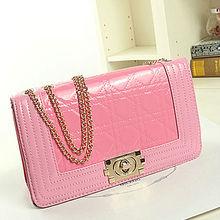 handbags ladies wholesale bags cross body chain bag popular brand bag E567