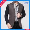 mens custom tailor suits