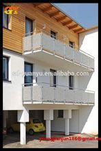 Bulding material factory decorative interior aluminium composite wall panel acp acm