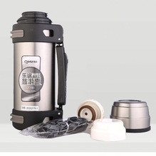 1200 ml pote del recorrido del vacío botella de agua de red bull botellas