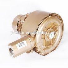 Top grade discount ac compressor vacuum pump