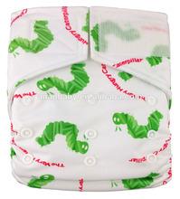 Custom Cloth Diaper/2014 Baby New Product/Alibaba China