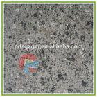 super granite effect paint