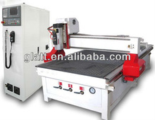 1325 high quality 3d cnc router for wood carving