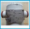 china ABB smart pressure transmitter