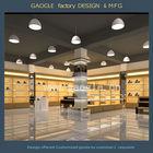Famous brand modern shoe shop display furniture,shoe shop interior design