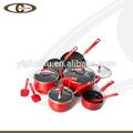 Favoritos comparar não- stick cozinha utensílios domésticos na china