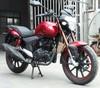 Good Designed dragon EEC Disk Brake 250cc Motorcycle