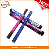 best quality new products ego hookah pen