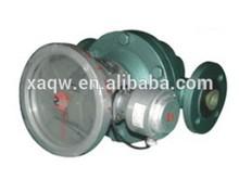 Oil Flowmeter/LC Digital Oval Gear Flow Meter Crude Oil Flow Meter Heavy Fuel Oil Flow Meter Vegetable Oil Flow Meter