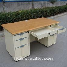 Custom Made Computer Desk/ Office Desk