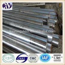 1.2344 h13 tool steel hardness