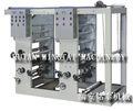 bopp fita de máquina de impressão