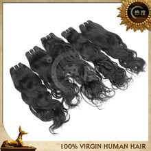 sex girls with animal virgin short curly brazilian human hair extensions for black women