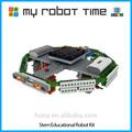 Mrt3-3 vástago ciencia clase para la educación robot
