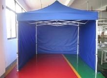 Professional aluminum folding gazebo tent, folding canopy, folding marquee