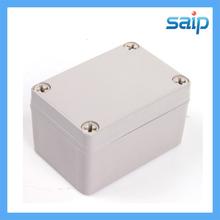 65 x 95 x 55mm IP66 ABS/PC Plastic Box Enclosure Electronic