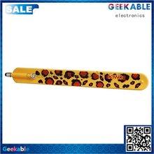 Economic stylish ballpoint stylus touch pen