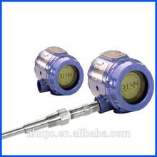 Original Rosemount 3144P 4-20mA temperature transmitter