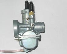 100CC suzuki carburetor PZ22J carburetor