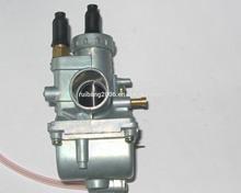 100CC suzuki engine parts