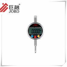 Large Digits LED Display Di dial gauge using