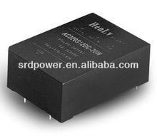 single or dual output 220v ac dc converters,110v to 5v ac dc converter