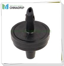 "Pressure Compensationg Dripper Pro Emitter 1/4"" PCT0108"