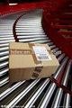 china express logística serviço de courier para singapura