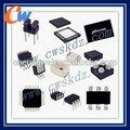 Sony cxa2092q-tl piezas electrónicas