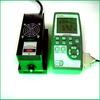 DPSS 532nm 2000-5000mw green laser module