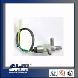 piaggio motorcycle/motorbike secondary intake valve No:848962