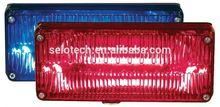dynamo am/fm radio flash light cell phone case chapiter lamp