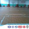 pvc laminate floor with wood design vinyl floor tile pvc wood look vinyl flooring