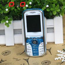 WOWO 2014 hong kong cheap price mobile phone