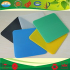 Chinese Environmental Floor Protection Coroplast Plastic Sheet