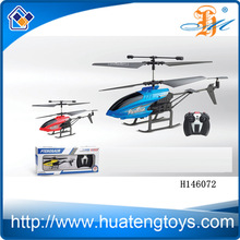 H146072 Hobby King 3.5 Channel king co. R/C helicopter R/C Helicopter with gyro for children